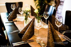 Gaststätte in Essen